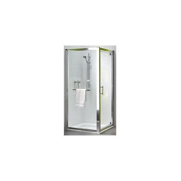Отваряма врата KOLO Geo 6 90см GDRP90222003