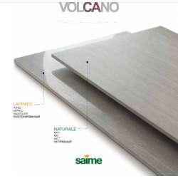 Полуполиран Volcano 45x90 2