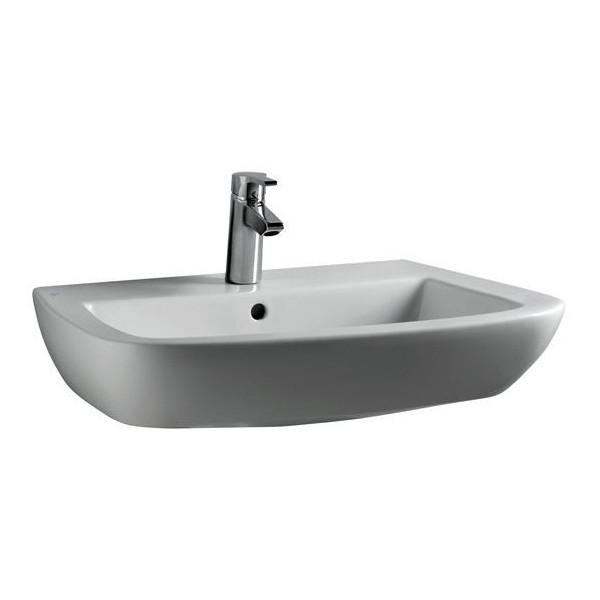 Ideal Standard Ventuno 68x52 см мивка T043301