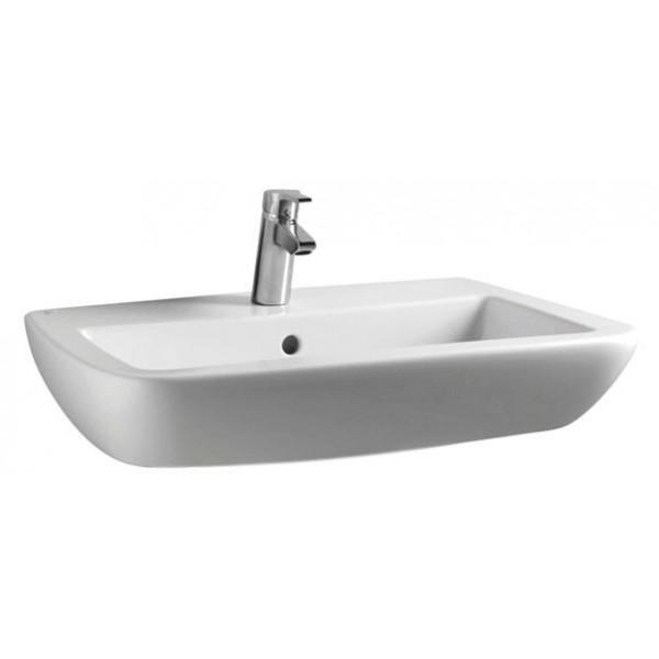 Ideal Standard Ventuno 75x52 см мивка T043401
