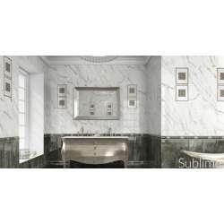 Sublime 23.5x58 - римски стил 2