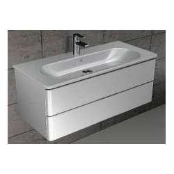 Ideal Standard Active 104x46 см мивка с плот 2