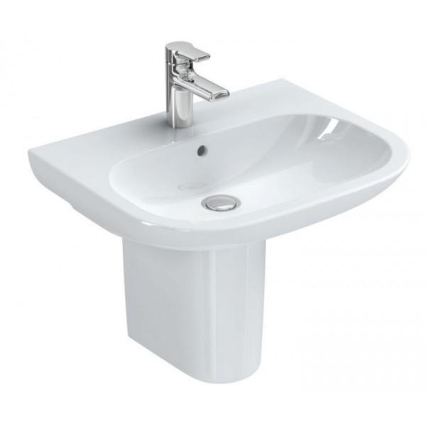 Ideal Standard Active New 60x48 см мивка T054201