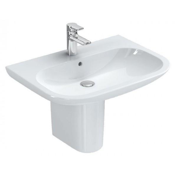 Ideal Standard Active New 70x50 см мивка T054401
