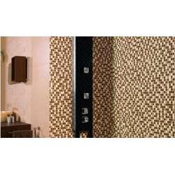 Каменно - керамична мозайка 1.5x1.5 Dekostock Avalon 30x30 2