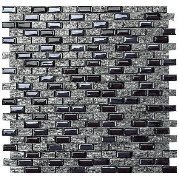 Керамична мозайка 1 см широка Dekostock Namia 29.5x29.2 dec_namia