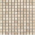 Каменна мозайка 2.5x2.5 Dekostock Antalya 30.5x30.5