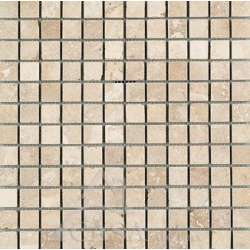 Каменна мозайка 2.5x2.5 Dekostock Antalya 30.5x30.5 dek_antalya