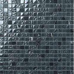 Стъклокерамична мозайка 1.5x1.5 Dekostock Atlantida 30x30 dek_atlantida