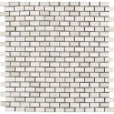 Стъклокерамична мозайка Dekostock Baltia 29.5x29.2