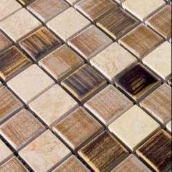 Мозайка 2.5x2.5 Cifre Melibea 30x30
