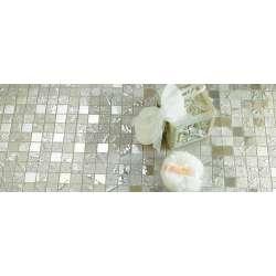 Релефна мозайка Spring 2.5х2.5 бройка 30х30 super_spring