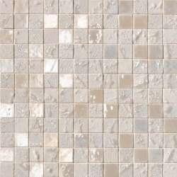 Релефна мозайка Spring 2.5х2.5 бройка 30х30 2