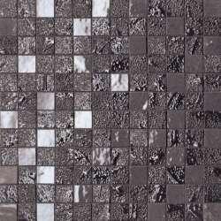 Релефна мозайка Winter 2.5х2.5 2