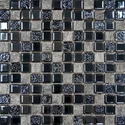 Стъклокерамична 2.5x2.5 мозайка Cifre Trento 30x30 cifre_trento