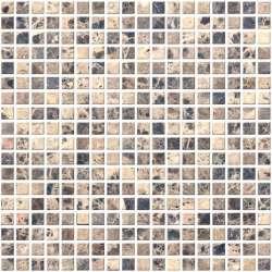 Каменна мозайка 1.4х1.4 Formosa A-MST08-XX-004 A-MST08-XX-004