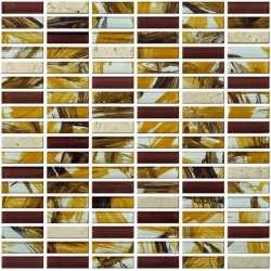 Мозайка 1.4х4.7 Formosa A-MGL08-XX-003 A-MGL08-XX-003
