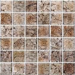 Стъклена мозайка 5х5 Formosa A-MGL08-XX-025 2