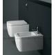 Промоция на квадратна конзолна тоалетна GSI Traccia 50 см 2 691611