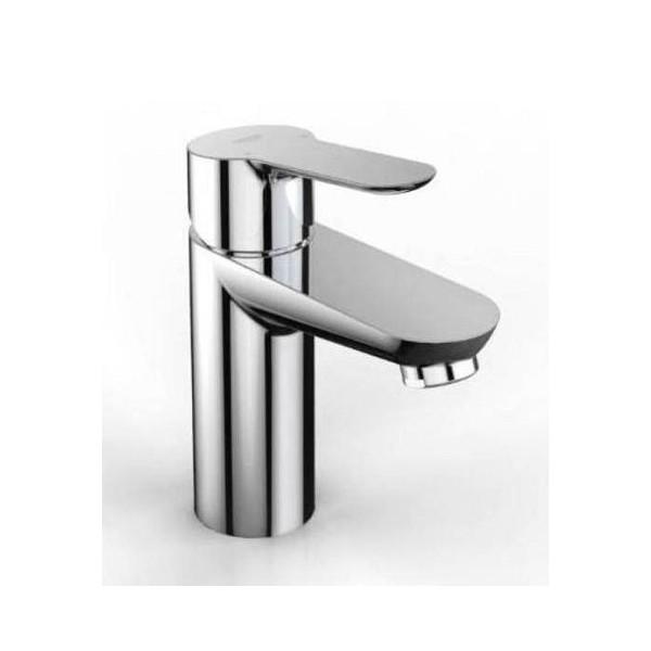 Grohe Bau Edge смесител за мивка 23328000