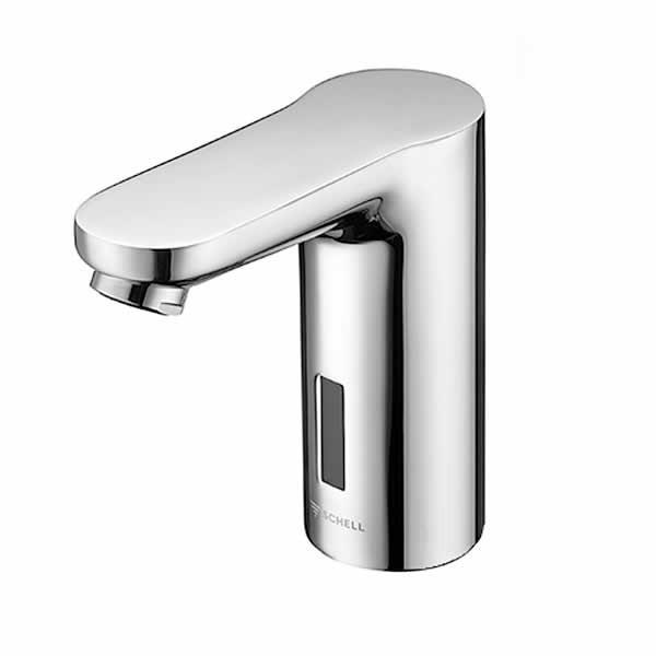 Schell CELIS E HD-K 220V кран за мивка с фотоклетка 012310699