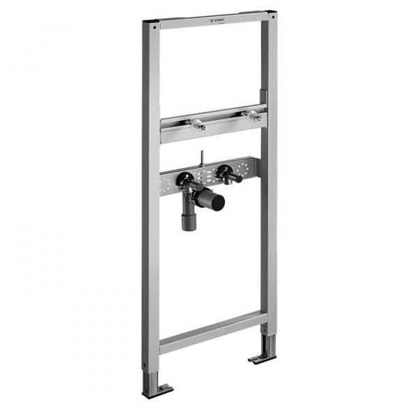 Schell структура за вграждане за мивка 032320099