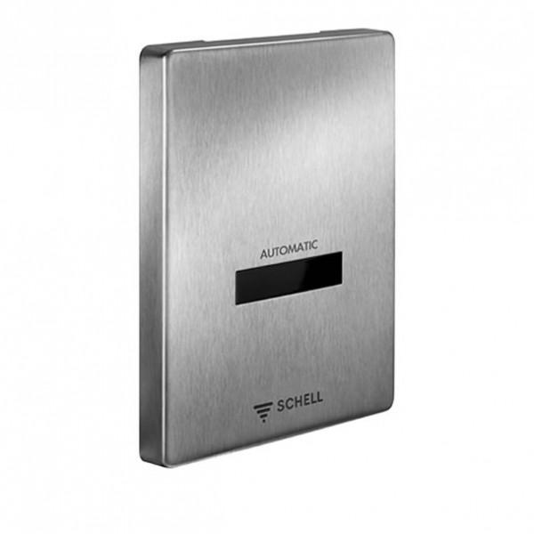Schell Edition E активатор за WC с фотоклетка 015482899
