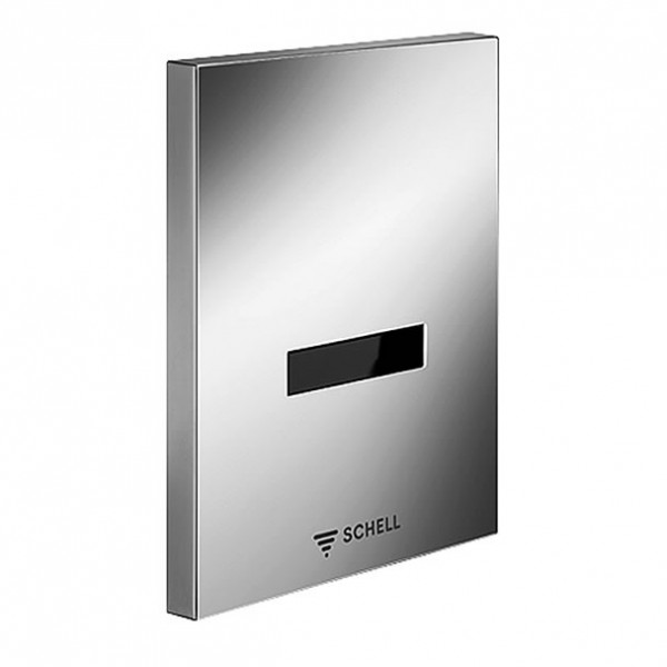 Schell Edition E 230V активатор за писоар с фотоклетка 028092899