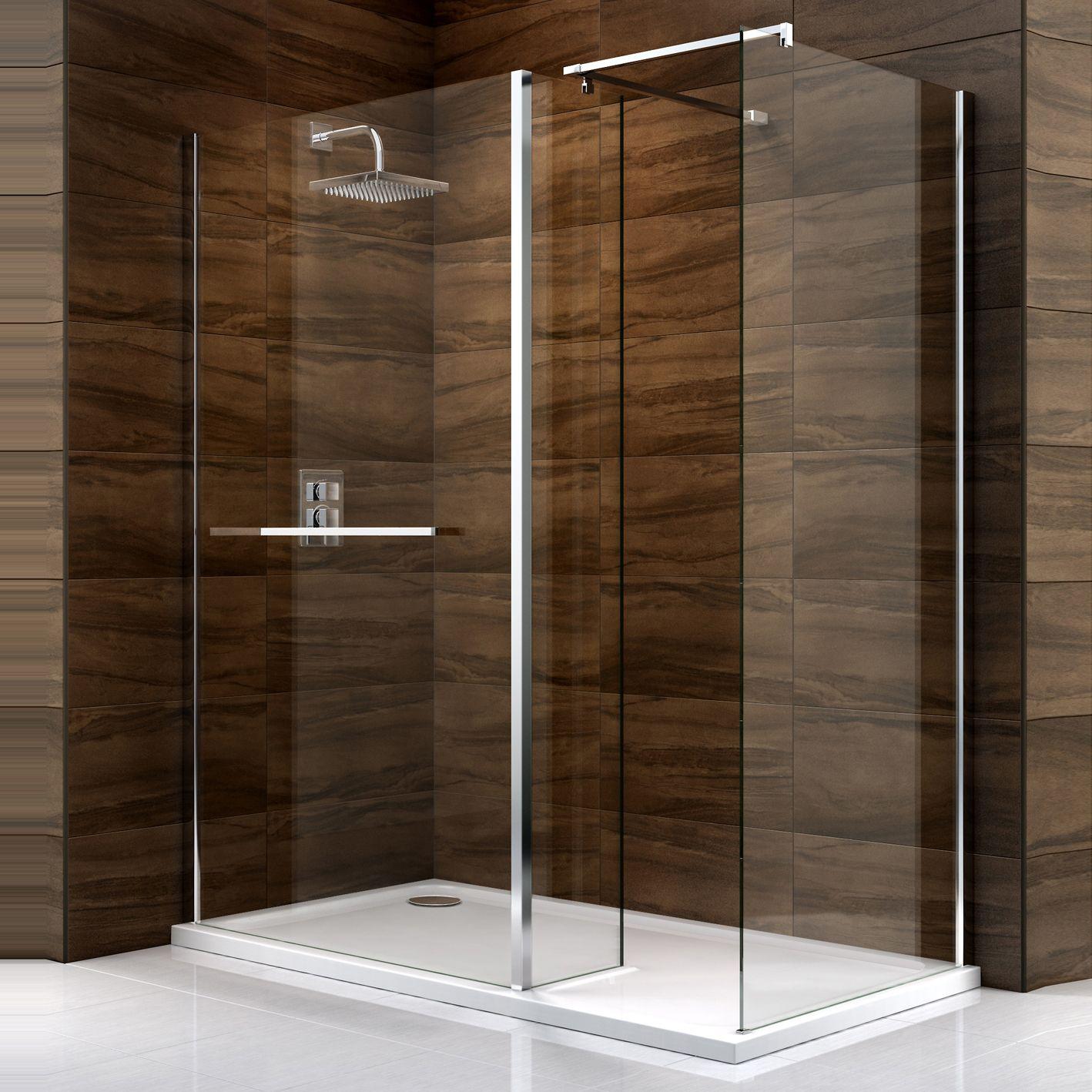 Защо да изберете поддушово корито за банята си