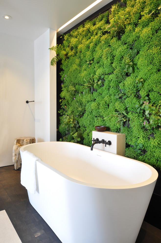 5 начина да освежим банята бързо и лесно