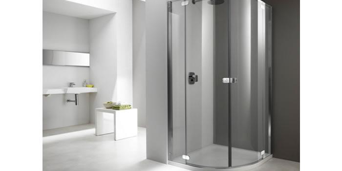 10 най-важни елемента на банята