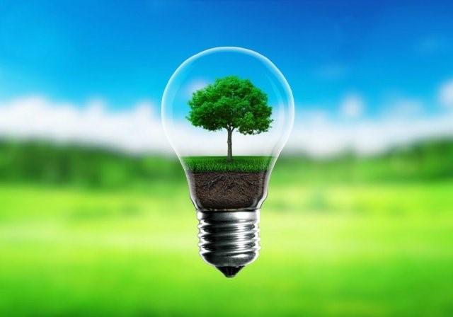 Какво е енергоспестяваща приставка и как работи