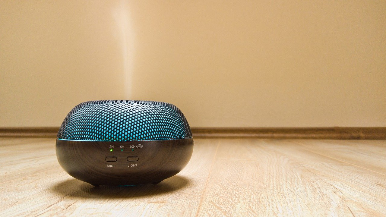 Кога ни е необходим пречиствател за въздух у дома