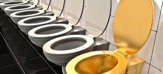 Кое да изберем - моноблок или окачена тоалетна чиния?