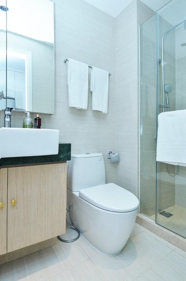 Съвети за хигиена на четките за тоалетна