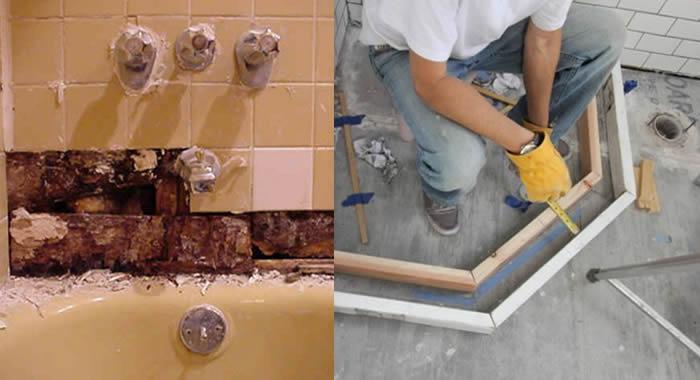 Ремонтът на банята вече може да не е ужасът на живота ти - няколко съвета от нас